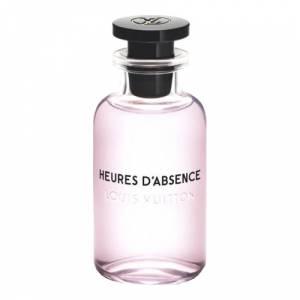 Eau de parfum Heures D'Absence Louis Vuitton