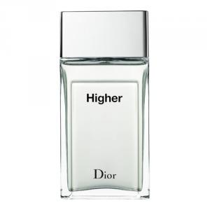 Eau de toilette Higher Christian Dior