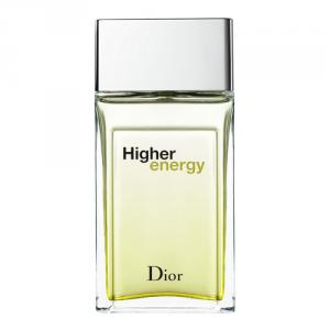 Eau de toilette Higher Energy Christian Dior