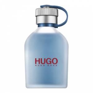 Eau de toilette Hugo Now Hugo Boss