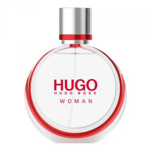 Eau de parfum Hugo Woman Hugo Boss