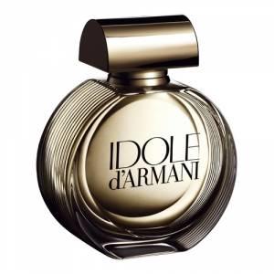 Eau de parfum Idole Armani