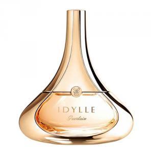 Eau de parfum Idylle Guerlain