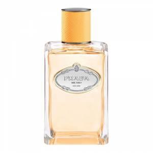 Eau de parfum Infusion de Mandarine Prada