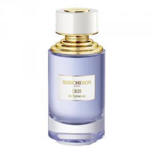 Eau de parfum Iris de Syracuse Boucheron