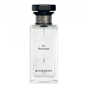 Eau de parfum Iris Harmonique Givenchy