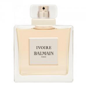 Eau de parfum Ivoire Balmain