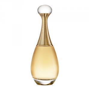 Eau de parfum J'adore Christian Dior