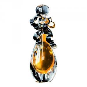 Eau de parfum J'adore L'Or édition Prestige Christian Dior