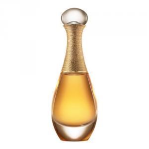 Eau de parfum J'adore L'Or Christian Dior