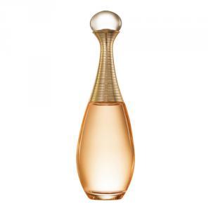 Eau de toilette J'adore Voile de Parfum Christian Dior