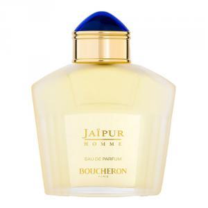 Eau de parfum Jaïpur Homme Boucheron