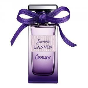 Eau de parfum Jeanne Lanvin Couture Lanvin