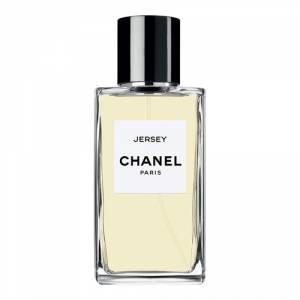 Eau de parfum Jersey Chanel