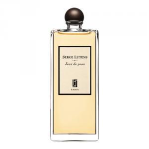 Eau de parfum Jeux de Peau Serge Lutens