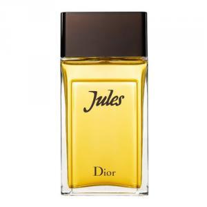 Eau de toilette Jules Christian Dior