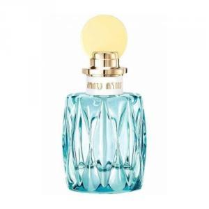 Eau de parfum L'Eau Bleue Miu Miu