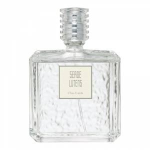 Eau de parfum L'Eau Froide Serge Lutens