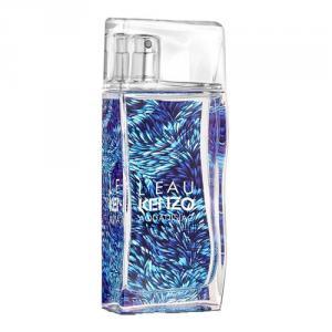 Eau de toilette L'Eau Kenzo Aquadisiac pour Homme Kenzo