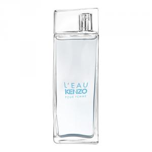 Eau Parfum D'amour Jeu De L'elixir KenzoFleurieOlfastory dBexrWCo
