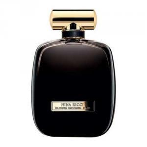 Eau de parfum L'Extase Rose Absolue Nina Ricci