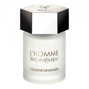 Eau de cologne L'Homme Cologne Gingembre Yves Saint Laurent