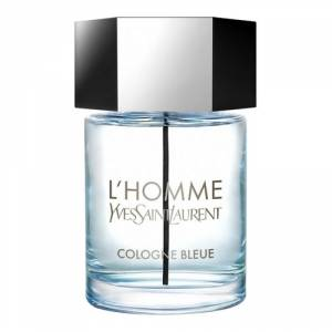 Eau de toilette L'Homme Cologne Bleue Yves Saint Laurent