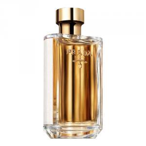 Eau de parfum La Femme Prada Prada