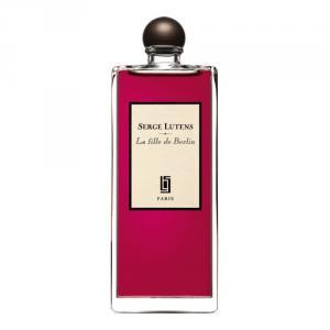 Eau de parfum La Fille de Berlin Serge Lutens