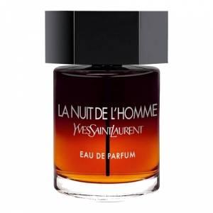 Eau de parfum La Nuit de L'Homme Yves Saint Laurent
