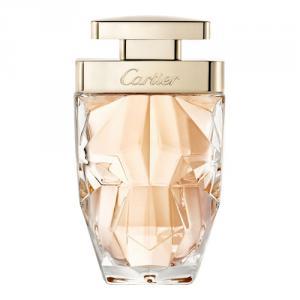 Eau De Déclaration Parfum CartierOrientaleOlfastory w80nONvm