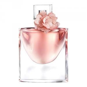 Eau de parfum La Vie est Belle Bouquet de Printemps Lancôme