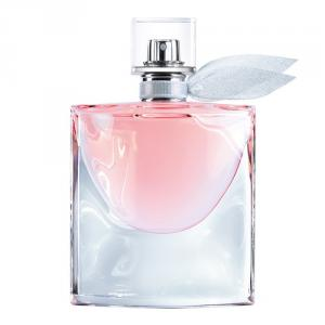 Eau de parfum La Vie est Belle Eau de Parfum Légère Lancôme