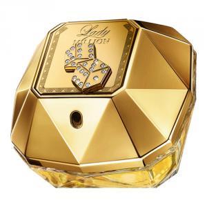 Eau de parfum Lady Million Monopoly Paco Rabanne