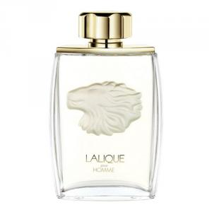 Lalique pour Homme Lion