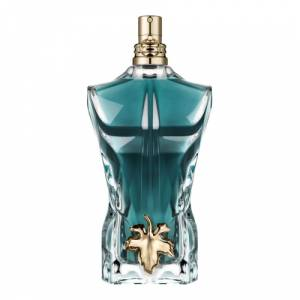 De Paul La Belle Jean GaultierOrientaleOlfastory Eau Parfum BordeWCx