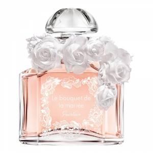 Extrait Le Bouquet de la Mariée Guerlain