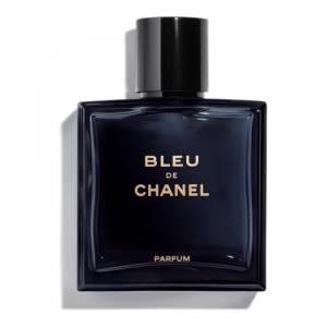 Extrait Bleu de Chanel Parfum Chanel