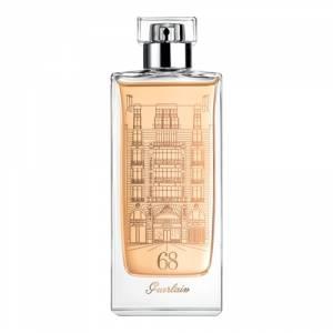 Eau de parfum Le Parfum du 68 Guerlain