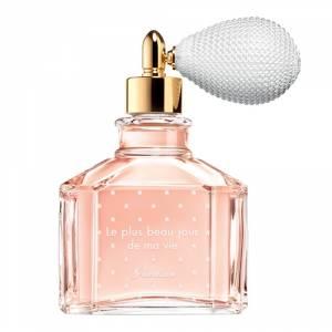 Eau de parfum Le Plus Beau Jour de ma Vie Guerlain