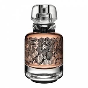 Eau de parfum L'Interdit Edition Couture 2020 Givenchy