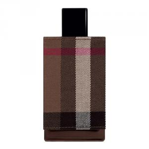 Eau de toilette London for Men Burberry