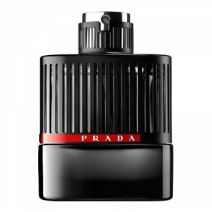 Eau de parfum Luna Rossa Extrême Prada