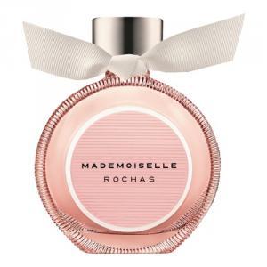 Eau de parfum Mademoiselle Rochas Rochas