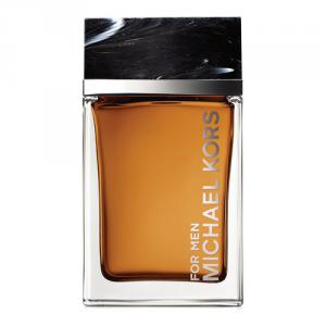 Eau de toilette Michael Kors For Men Michael Kors