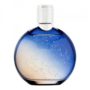 Eau de toilette Midnight in Paris Van Cleef & Arpels