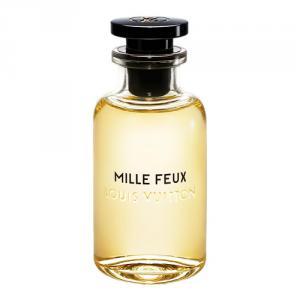 Eau de parfum Mille Feux Louis Vuitton