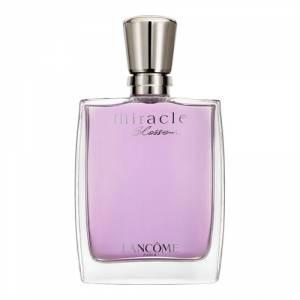 Eau de parfum Miracle Blossom Lancôme