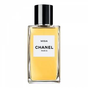 Eau de parfum Misia Chanel