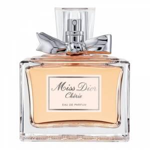 Eau de parfum Miss Dior Chérie Christian Dior